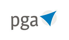 pga Information Technology