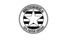 Monstersneakers