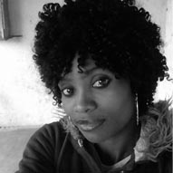 Nathalie Adjwo