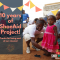 The Shoe Aid Project Celebrates 10 ...